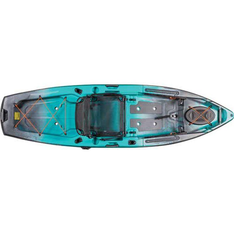 Topwater 106 Kayak, , large image number 3