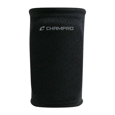 Champro Wrist Guard