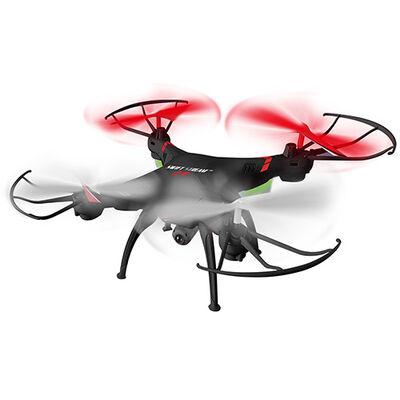 Swift Stream Z-9 WI-Fi Camera Drone
