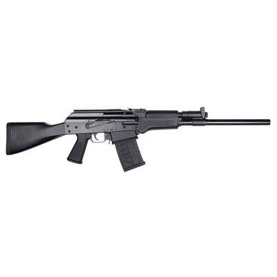 Jts M12AK 12GA Semi-Auto AK Shotgun
