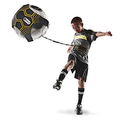Sklz Star Kick Soccer Trainer