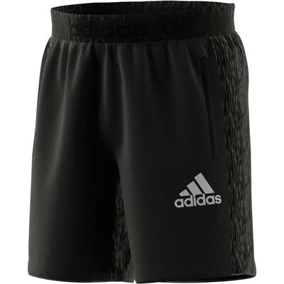 adidas Men's Performance Shorts