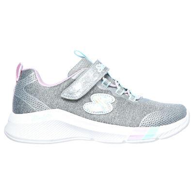 Skechers Girls' Dreamy Lites Shoes