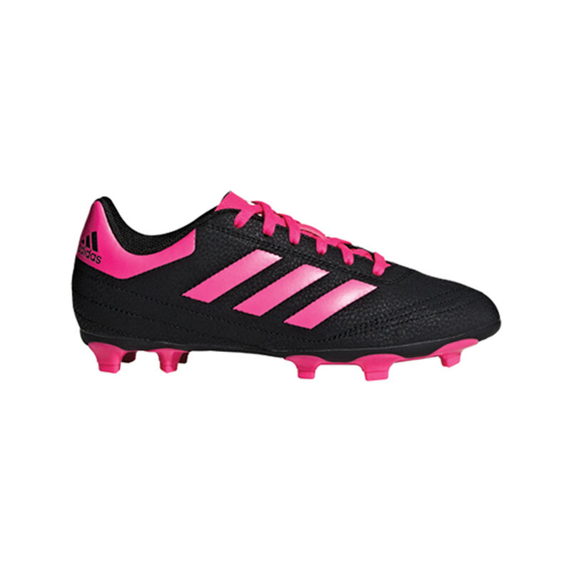 Youth Goletto VI FG Soccer Cleats, , large image number 0