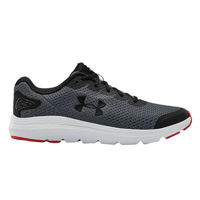 Men's Surge 2 Running Shoes, , large