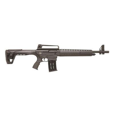 Charles Daly AR-12S 12GA Semi-Auto Shotgun