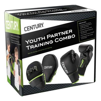 Century Youth Partner Boxing Training Set