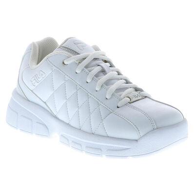 Women's Fulcrum 3 Training Shoe, , large
