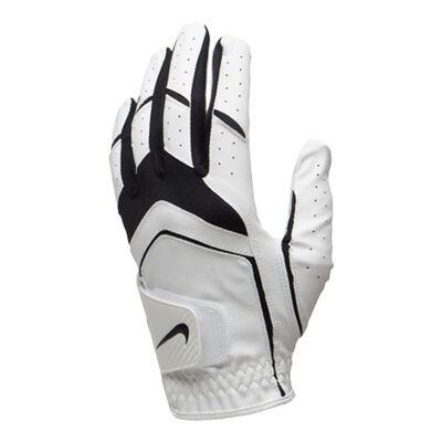 Nike Men's Dura Feel VIII Left Hand Golf Gloves