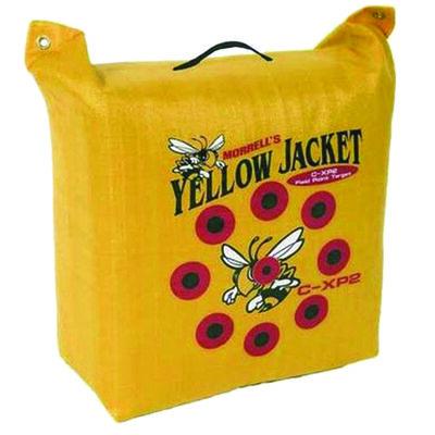 Yellow Jacket CXP2 FP Bag Target