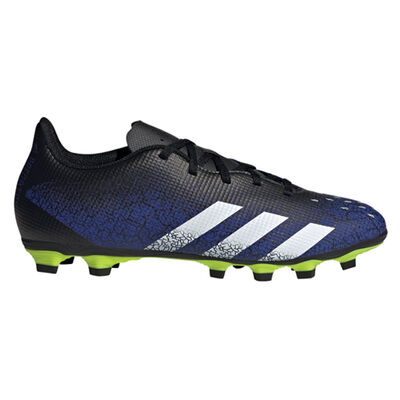 adidas Predator Men's Freak .4 RYL Soccer Cleats