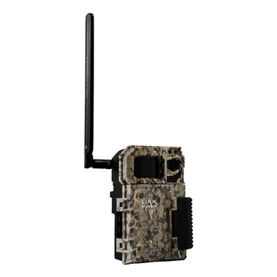 Spy Point Link Micro LTE Game Camera - Nationwide