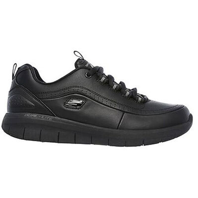 Skechers Women's Synergy 2.0 Casual Shoes