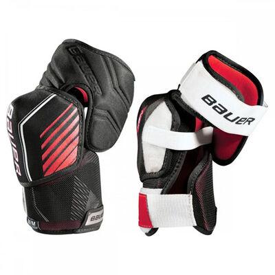 Bauer NSX Junior Hockey Elbow Pads