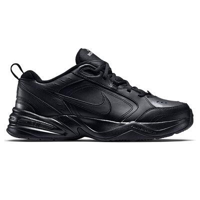 Nike Men's Air Monarch IV Wide Cross Training Shoes