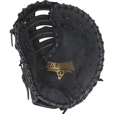"Rawlings Youth 11.5"" Renegade First Base Baseball Glove"