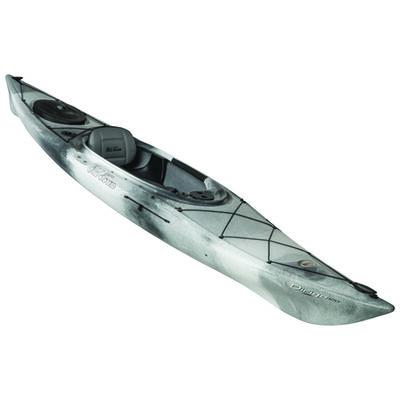 Old Town Dirigo 12 Angler Kayak