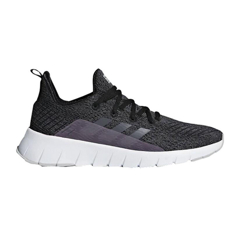 Women's Asweego Running Shoe, , large image number 0