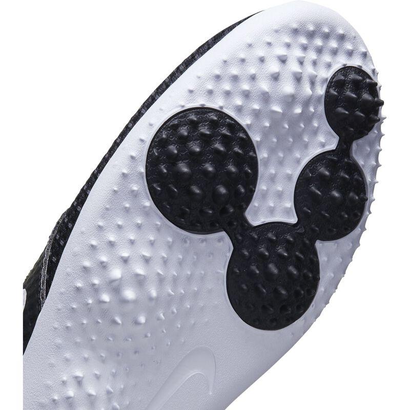Women's Roshe G Golf Shoe, , large image number 4