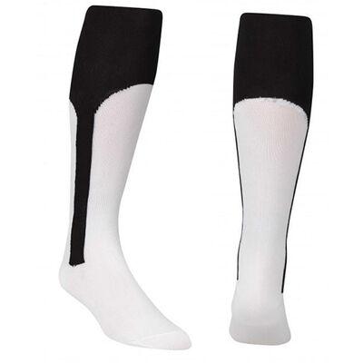 Sofsole Youth Stirrup Baseball Socks