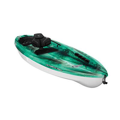 Pelican Ultimate 100NXT Sit-On Kayak