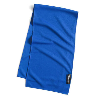 Mission Hydro On-The-Go Towel