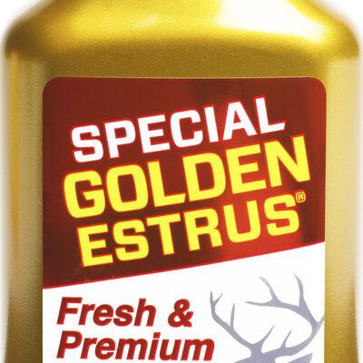 Special Golden Estrus, , large