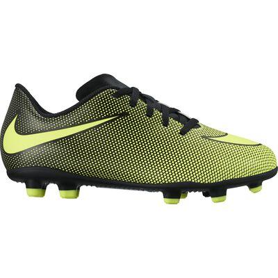 Nike Youth Bravata 2 Soccer Cleats