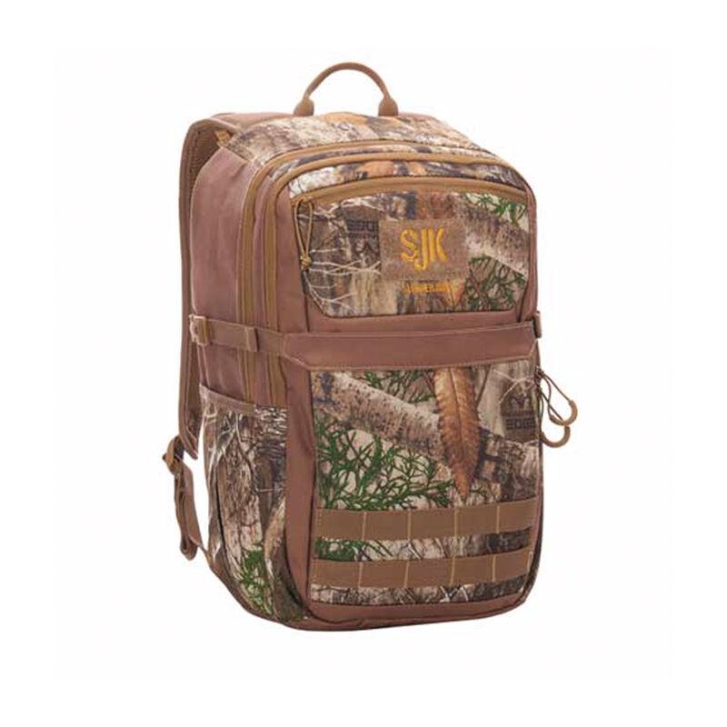 Hogback 24L Daypack, , large image number 0