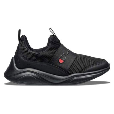 Champion Men's Legacy Low Casual Shoes