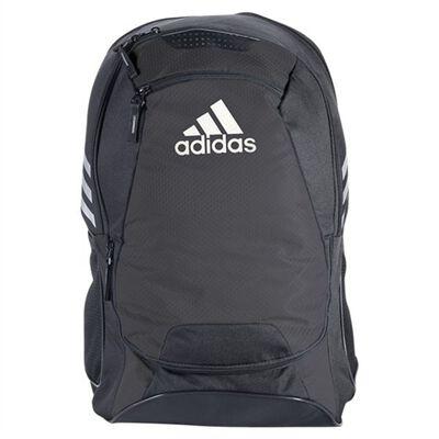adidas Stadium 2 Team Backpack