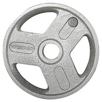 Weider 45LB Olympic Plate