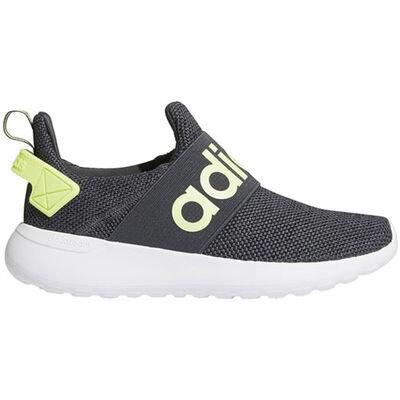 adidas Boys' Lite Racer Adapt Shoes