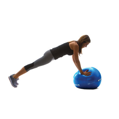 Capelli Sport 65CM Fitness Body Ball