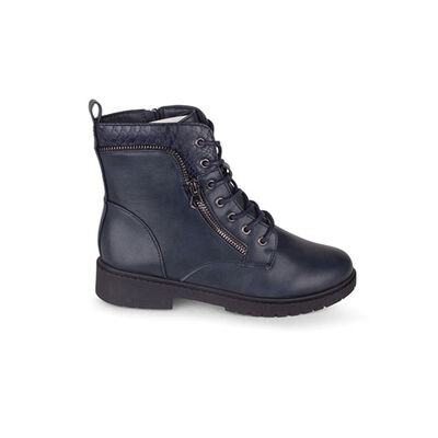 Wanted Women's Mission Boots