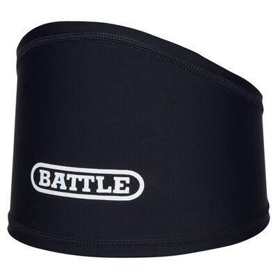 Battle Sports Skull Wrap
