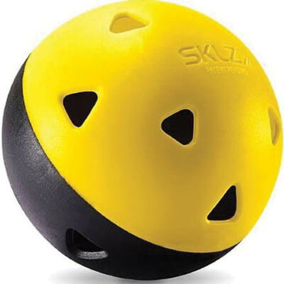 Sklz Impact Softballs - 8-Pack