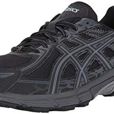 Women's Gel-Venture 7 Running Shoe, , large