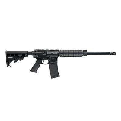 M&p M&P15 Sport II Optics Ready Semi-Automatic Rifle