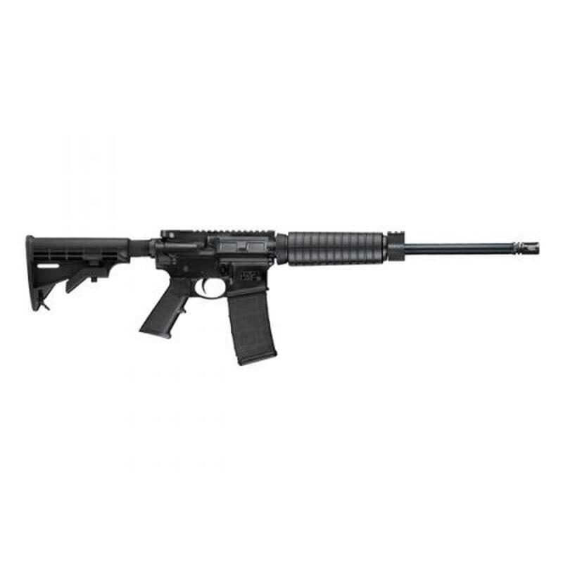 M&P15 Sport II Optics Ready Semi-Automatic Rifle, , large image number 0