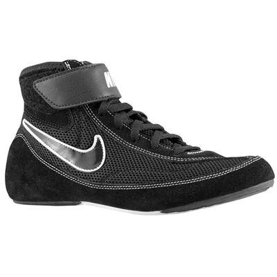 Nike Youth Speedsweep VII Wrestling Shoes