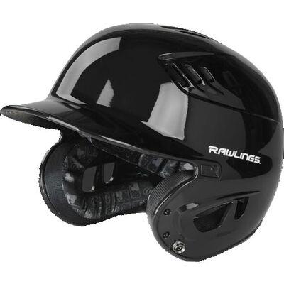 Rawlings Senior R16 Batting Helmet