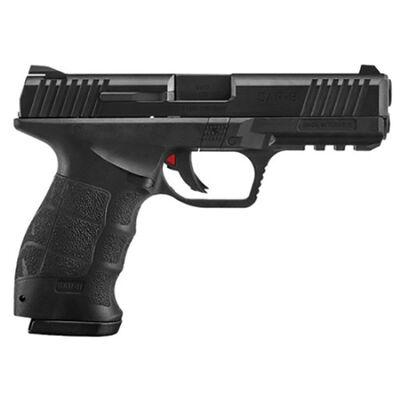 Sar Usa SAR9 9MM Pistol