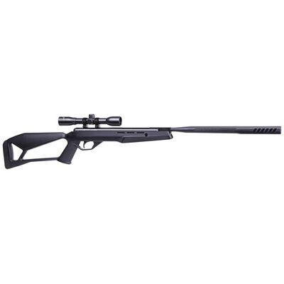 Crosman Fire Air Rifle
