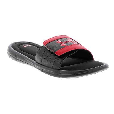 Men's Ignite V Sl Slides, , large