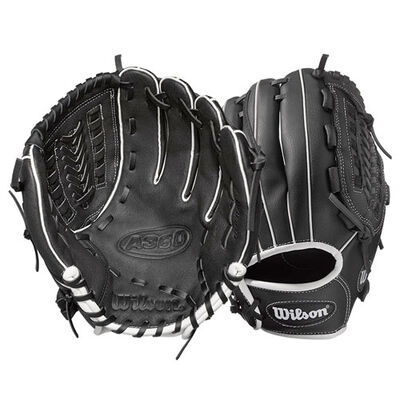 """Wilson Youth 11"""" A360 Baseball Glove"""