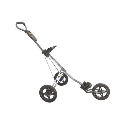 Bag Boy SC-575 3-Wheeled Cart