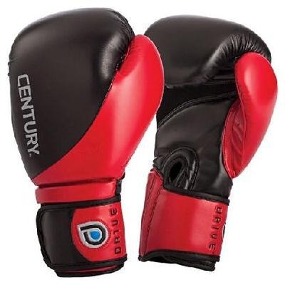 Century Youth 6 Oz Boxing Glove