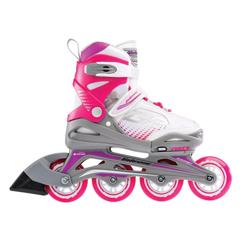 Girls' Phoenix Inline Skates, , large image number 1