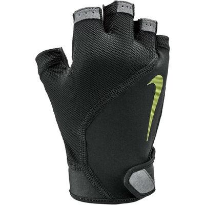 Nike Men's Elemential Fitness Gloves